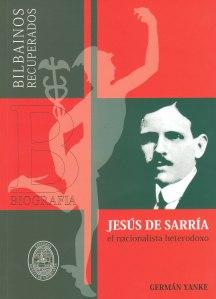 JesusDeSarria-portada