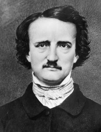 El entierro prematuro (Edgar Allan Poe)