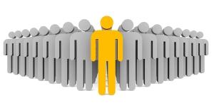 liderazgo_empresas